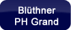 Blüthner PH Grand