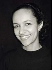 Blüthner Artist Aissa Bah