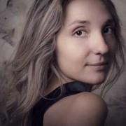 Blüthner Artist Anastasya Terenkova