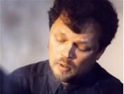 Blüthner Artist Nikolai Demidenko