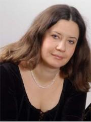 Blüthner Artist Maria Ivanova
